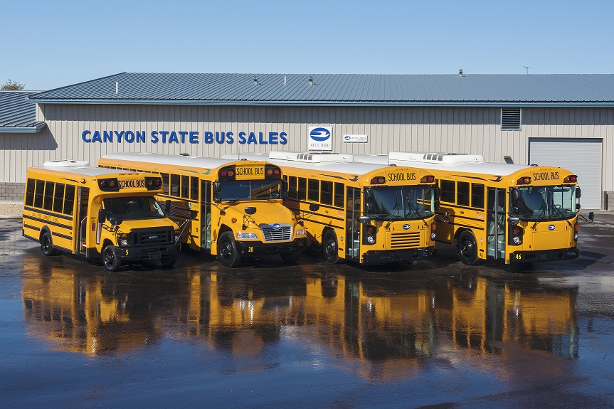 CANYON-STATE-BUS-SALES_Phil.Polizzatto-50-X-50