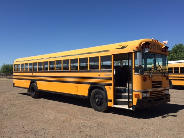 bluebird bluebird bus wiring diagram on bluebird bus belt routing,  bluebird bus suspension diagrams,