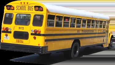 2002 bluebird bus wiring diagram service     canyon state bus sales  service     canyon state bus sales